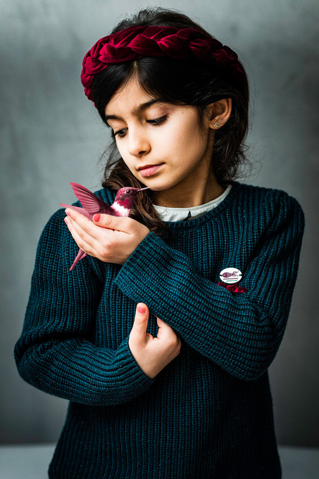 photographe_enfant_vendée_orlane_boisard