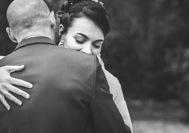 Reportage mariage pont-saint-martin - nantes