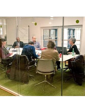 Formation animée par Francine Cerf Conseil-Businessdited.jpg