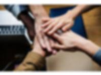 business-facilitator, propsection collective, gestion de grands comptes, intelligence collective, partage, décloisonnement, gain, ROI, satisfaction client, performance -commerciale, developpement, pilotage-commercial, booster, co-développement
