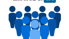 Comment optimiser ses articles sur LinkedIn ?