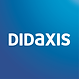 didaxis_logo_2.png