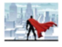 vision, objectifs, plan d'action, feuille de route, chiffre d'affaire, résultats, action, régularité, persévérance, force
