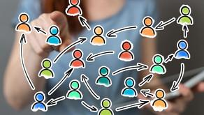 5 étapes pour réaliser la cartographie de votre réseau professionnel