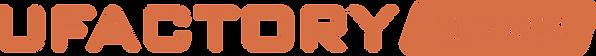 uArm-橙.png