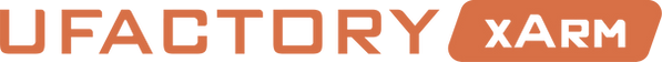 xArm-橙.png