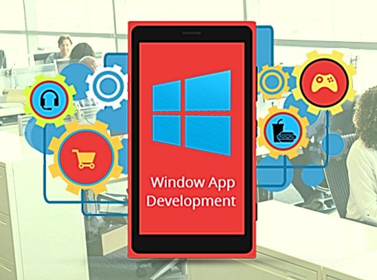 windows-app-development-windowsappdevelo