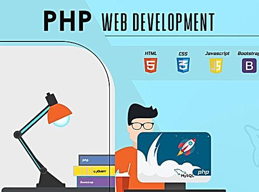 php-banner-v4.jpg