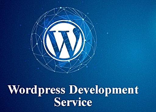 Wordpress-Banner.png