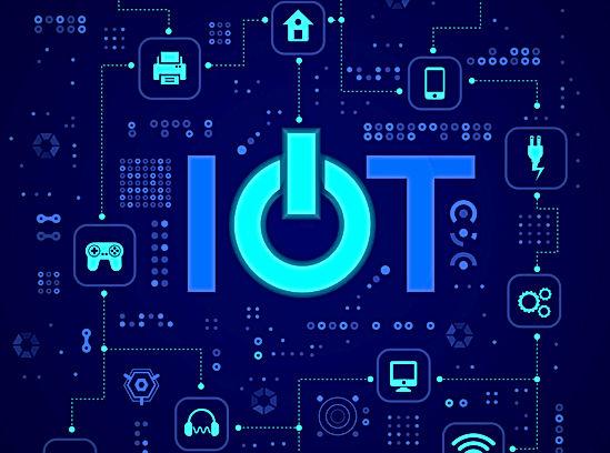 iot_internet_of_things_by_jackie_niam_ge