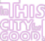 CLC_ITCfG_wordmark_WHITE-CS6 copy.png