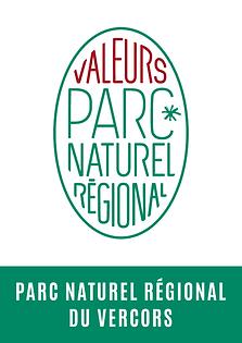 PNR_Vercors_quadri.png