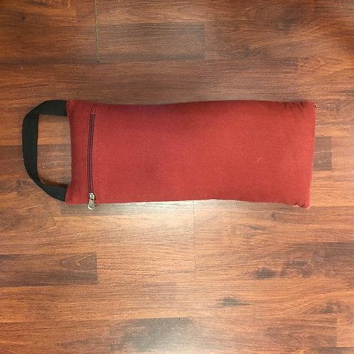 sandbag (used)