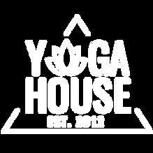 YogaHouse_logo_YogaHouse_2012_W.png