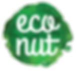 Eco Nut Health Foods - SYMBOL.png