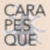 carapesque.jpg