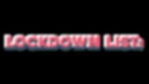 Lockdown-List-Title.png