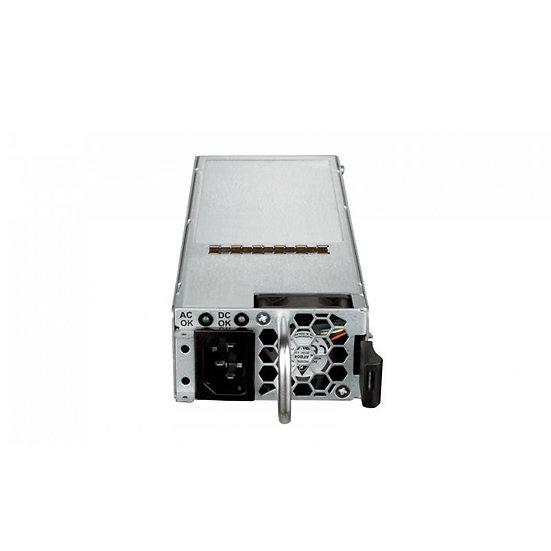 D-Link DXS-PWR300DC L3 Lite 10 Gigabit Stackable Managed Switches