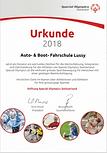 Urkunde 2018 Special Olympics .png