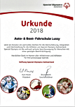 Urkunde 2018 Special Olympics .png