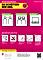 Bildschirmfoto 2020-04-30 um 17.28.32.pn