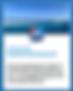 Bootstheorie app.png