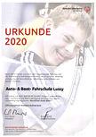 Urkunde 2020 Behinderten Sport.jpg
