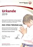 Urkunde 2019.png