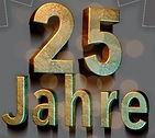 25Jahre_edited.jpg