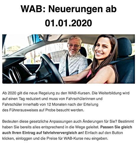 Bildschirmfoto%202020-01-23%20um%2014.08