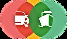 Logo%202017%20Fahrschule%20Auto%20Boot_e