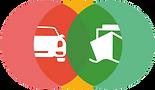 Logo%202017%20Fahrschule%20Auto%20Boot_edited.png