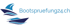 Thorieprüfung Boot, Bootsprüfung, Thoerieprüfung Boot lernen