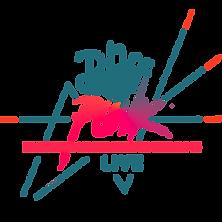 Logo_BlaffPunk_Live_2020.png