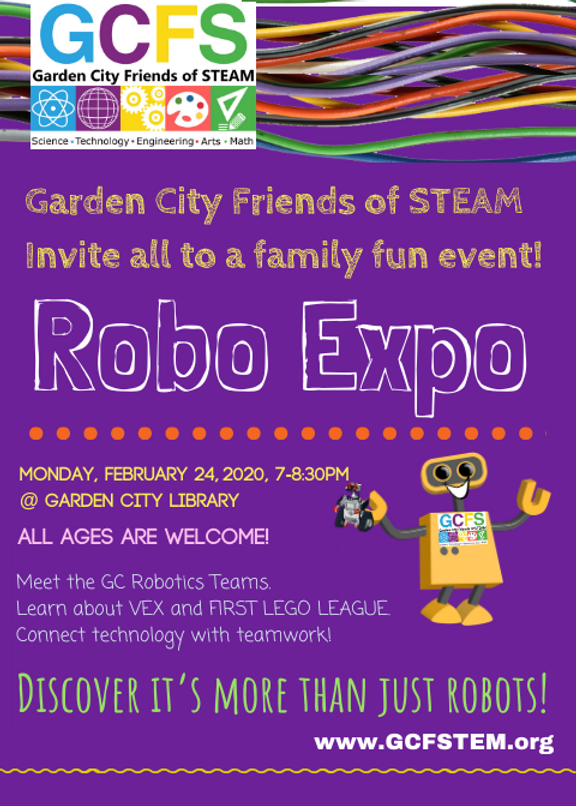 2020 Robo Expo.png