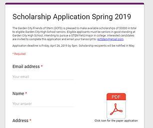 scholarshipIcon2019.jpg