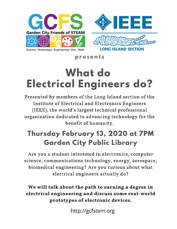 2020 STEAM Talk IEEE.png