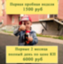 IMG-d173f090c703606161e98d8463e2350d-V_e