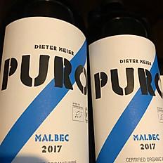 Puro - Malbec - Argentina