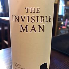 The Invisible Man - Tempranillo - Spain