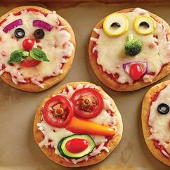 Pizza Kids.jpg