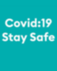 Staffs-Covod-19-Stay-Safe-Facebook-1200-