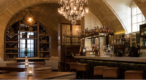 Superb - Favourite Places to Eat & Drink