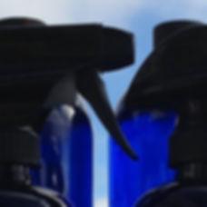 BFO Bottles.jpg