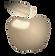 36-369262_bitten-green-apple-clipart-app