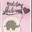 Thumbnail: Hallo Baby Billets