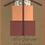 Thumbnail: Geburtstags Billets (Geschenke)