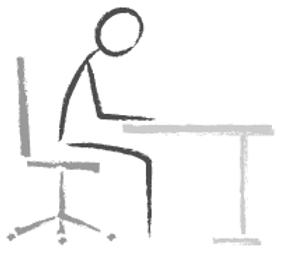 Ergonomie_ohne DeskUp