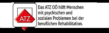 ATZ (Arbeitstrainingszentrum)