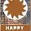 Thumbnail: Geburtstags Billets